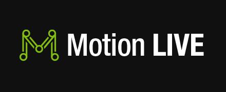 Full Body Motion Capture Animation Platform   Motion LIVE   Reallusion